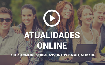 Atualidades Online